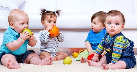 toddlers505b6c867b37d